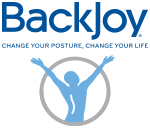 BackJoy Partners